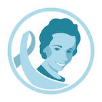 Grandmas Cancer Fund